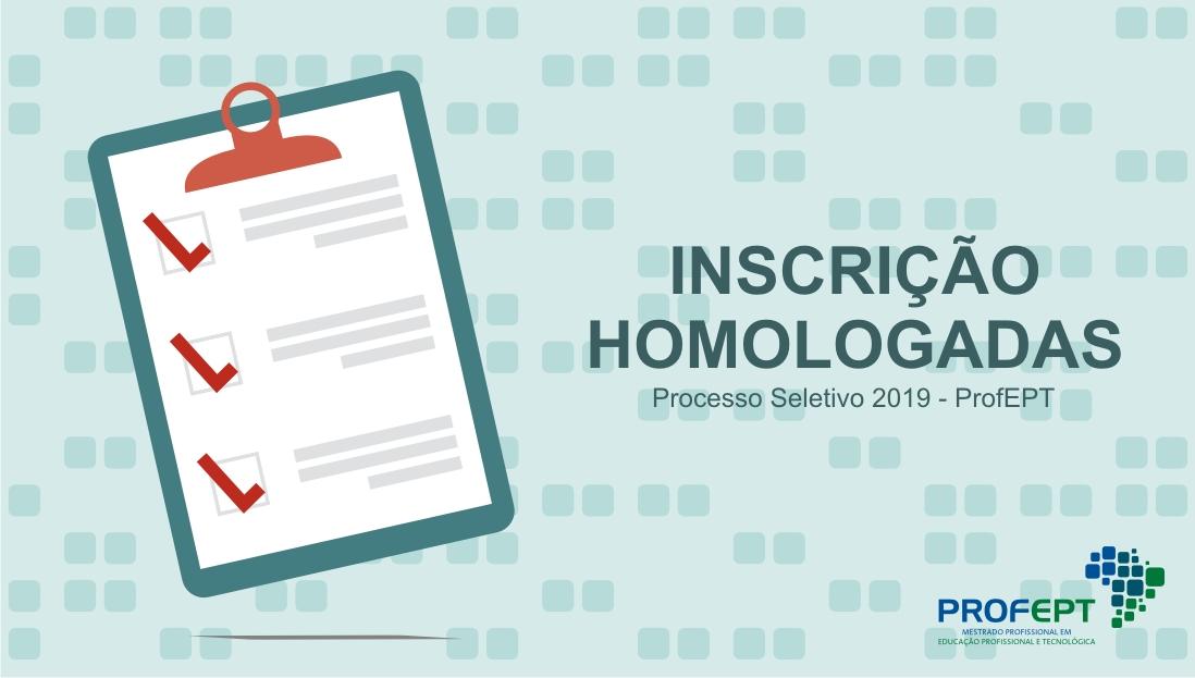Coordenação do Exame Nacional de Acesso (ENA) divulgou nessa sexta (15) resultado das inscrições homologadas.